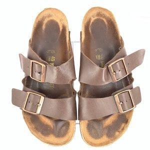 Birkenstock Women's Sandals Size 9